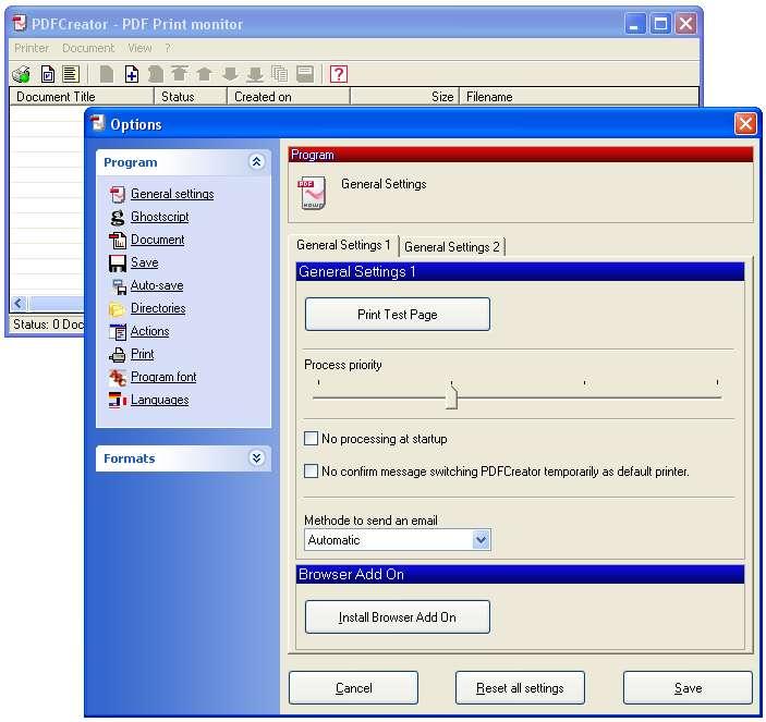 pdfcreator-screenshot-3