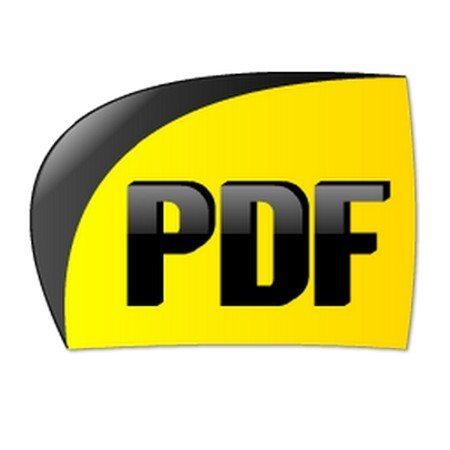 sumatraPDF-logo