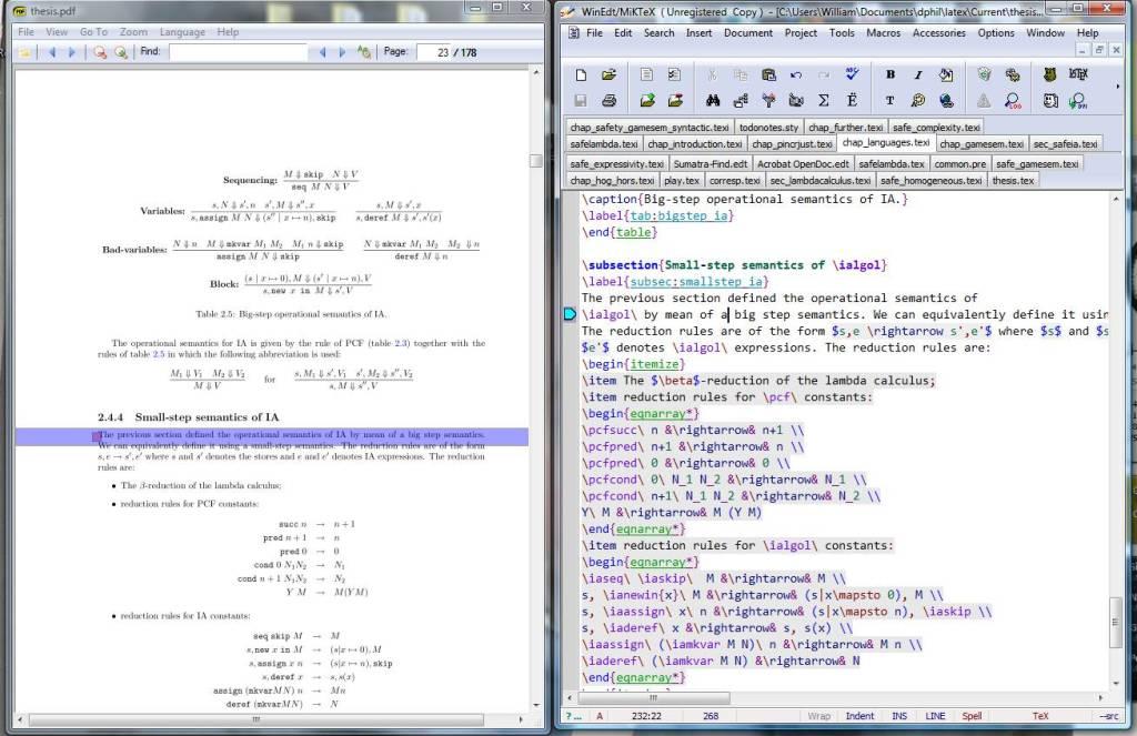 sumatraPDF-screenshot-2