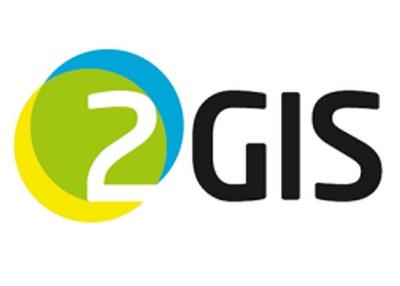 2gis-logo