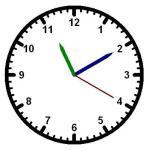 a-clock-logo