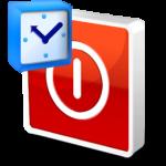 sm-timer-logo