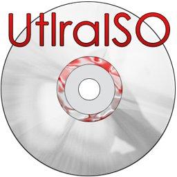 ultraiso-logo