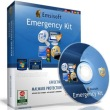 emsisoft-emergency-kit-logo