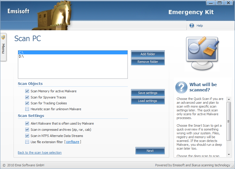 emsisoft-emergency-kit-screenshots-1