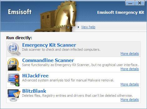 emsisoft-emergency-kit-screenshots-2