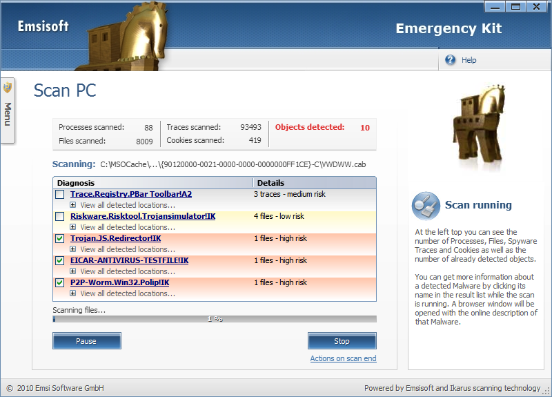 emsisoft-emergency-kit-screenshots-3