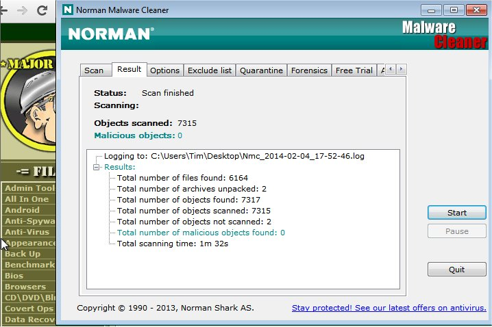 norman-malware-cleaner-screenshots-3