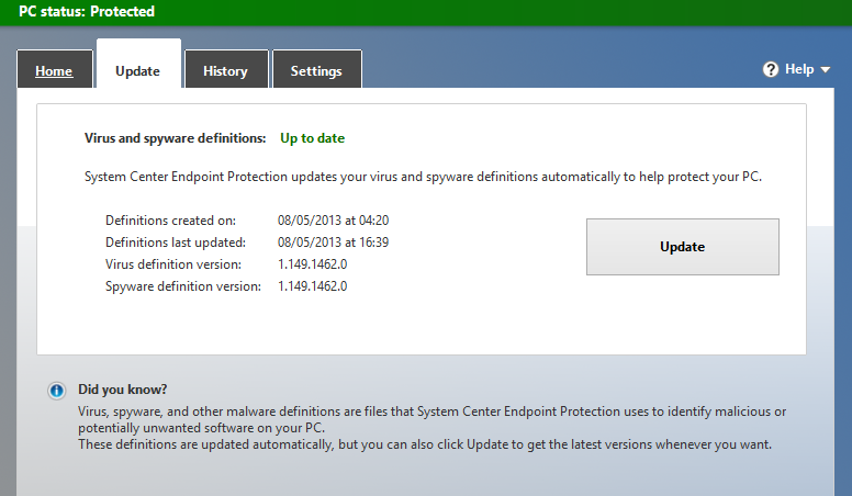 windows-defender-definition-updates-1