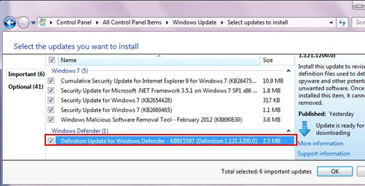 windows-defender-definition-updates-2