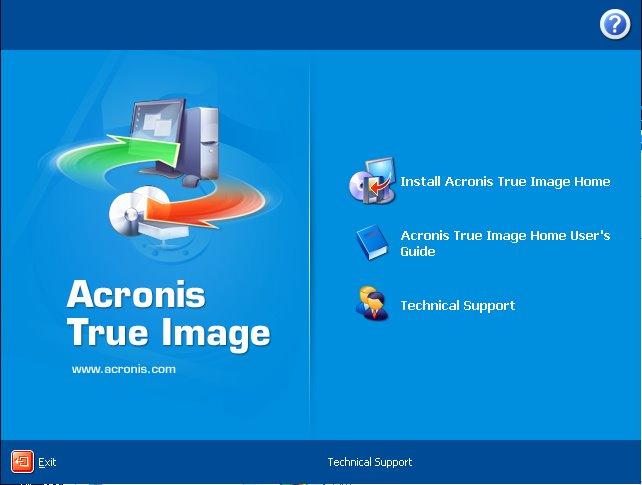 Acronis-True-Image-Home_1