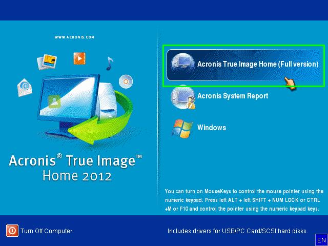 Acronis-True-Image-Home_2