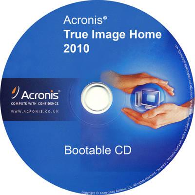 Acronis-True-Image-Home_logo