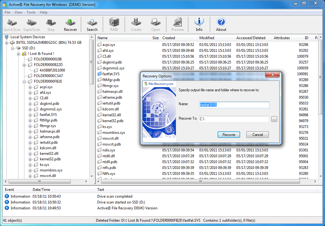 Active_File_Recovery_1