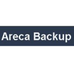 Areca_Backup_logo