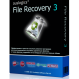 Auslogics_File_Recovery_logo