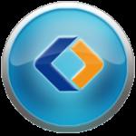 EASEUS_Todo_Backup_logo