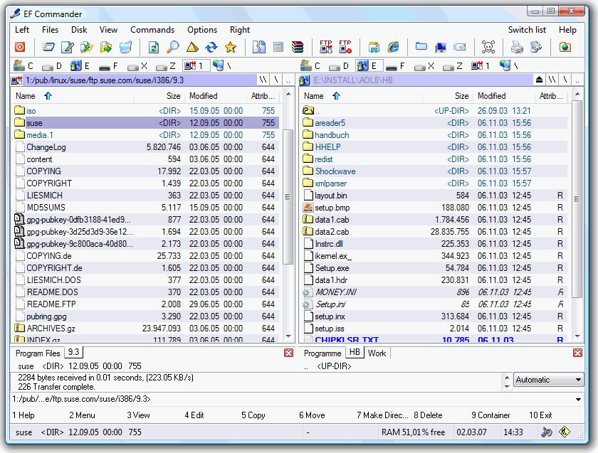 EF_Commander_2