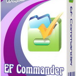 EF_Commander_logo