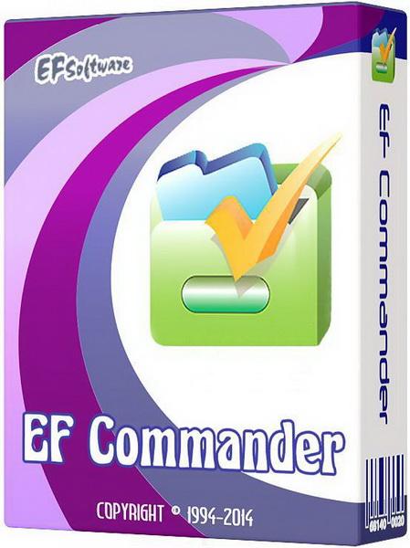 EF_Commander_logo