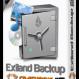Exiland_Backup_Professional_logo