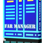 FAR_Manager_logo