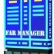 FAR_Manager_logo