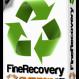 FineRecovery_logo