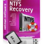 Hetman_NTFS_Recovery_1