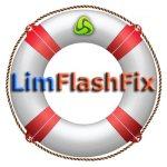LimFlashFix_logo