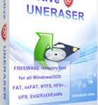 Master_Uneraser_logo