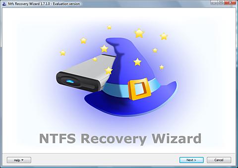 NTFS_Recovery_logo