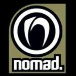 Nomad.NET_logo