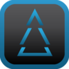 PiceaHub_logo