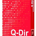 Q-Dir_logo