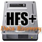 Raise_Data_Recovery_for_HFS+