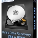 Raise_Data_Recovery_for_XFS_logo