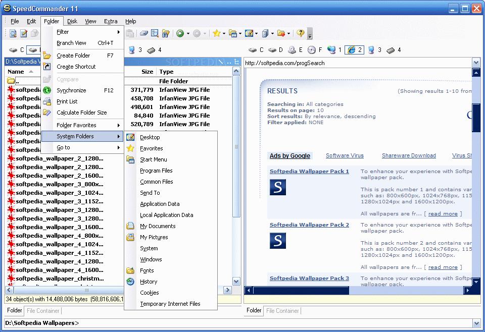 SpeedCommander_1