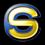 SpeedCommander_logo