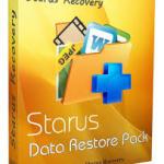 StarusDataRestorePack_logo