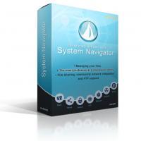 System-Navigator
