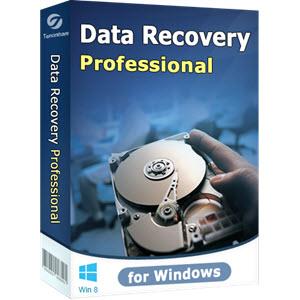 Tenorshare-Any-Data-Recovery-Pro