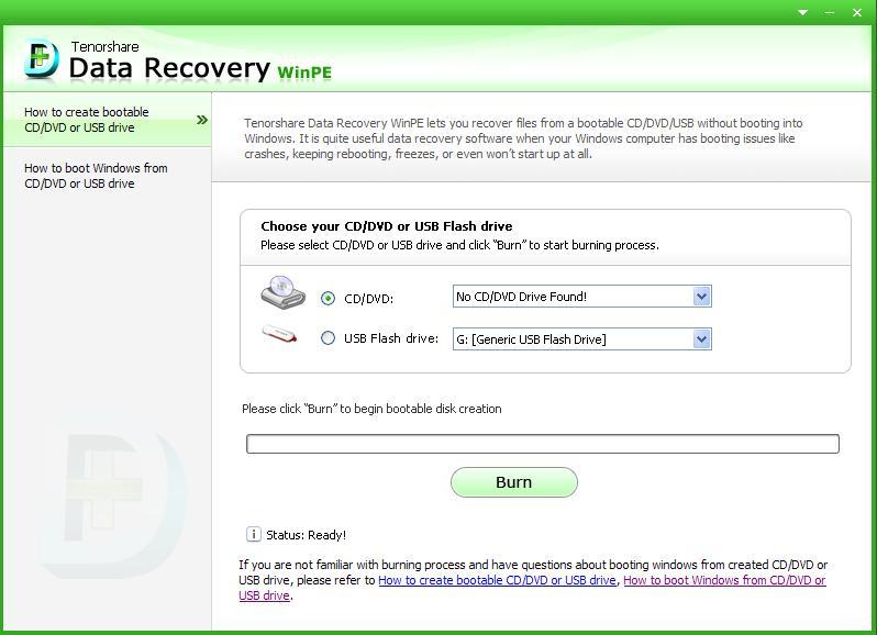 скачать android data recovery скачать бесплатно на русском
