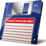 Total_Commander_logo