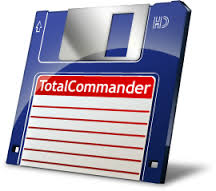 Total_Commander_logo