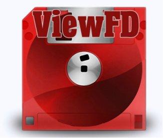 ViewFD_logo