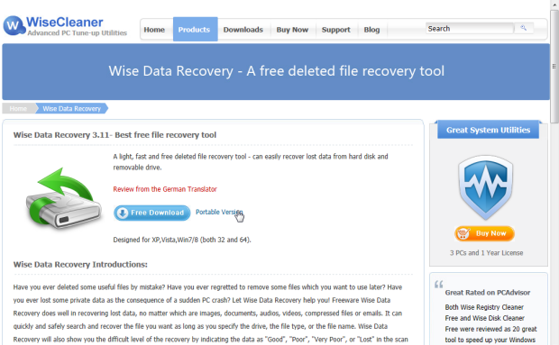 Wise_Data_Recovery_1