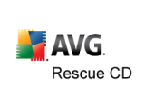 avg-rescue-cd-logo