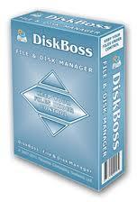 diskboss-logo
