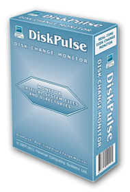diskpulse_logo